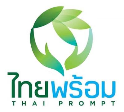 Thai Prompt