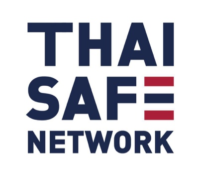 Thai Safe Network
