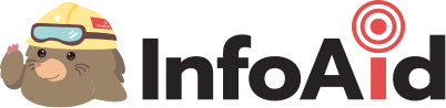 infoaid.org
